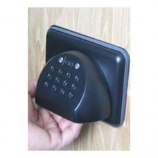 Клавиатура доступа DORI KD-04