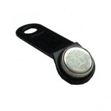 DS чип (Таблетка ТачМемори)
