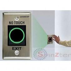 Бесконтактная кнопка K1-1