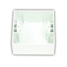 Монтажная коробка для энергосберегающих карманов