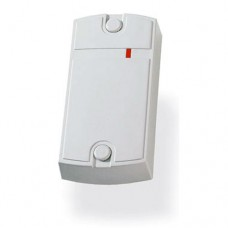 Контроллер со встроенным считывателем Matrix-IIK