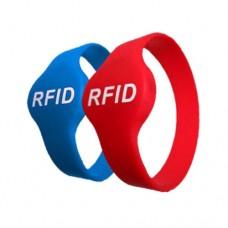 RF ID Браслет для бесконтактных систем доступа