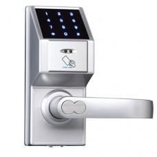 Электронный кодовый\карточный замок SL-8200RF-K