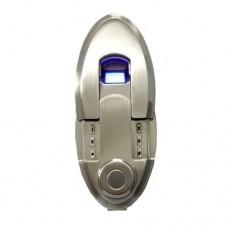 Замок биометрический SmartLock SL-8300 FP