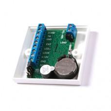 Сетевой контроллер Z-5R NET