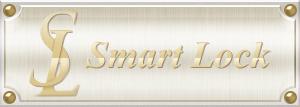Smartlock - Умные замки для вашей безопасности и комфорта